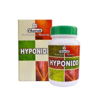 ХИПОНИД таблетки 50 броя / CHARAK HYPONIDD