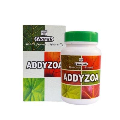 АДИЗОА таблетки 100 броя / CHARAK ADIZOA