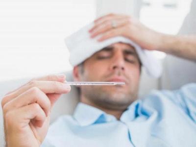 Простуда, грип и вирусни инфекции