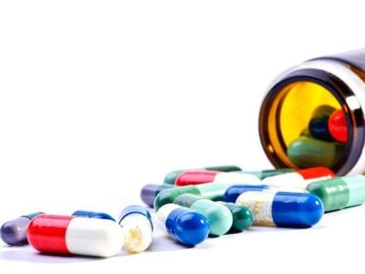Медицински стоки