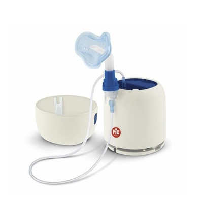 ИНХАЛАТОР AIR FAMILY INDOLOR / PIC NEBULIZER AIR FAMILY INDOLOR
